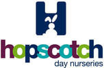 Hopscotch Day Nurseries
